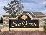 108 Sea Grove Lane - Photo 16