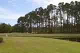 944 Great Egret Circle - Photo 28