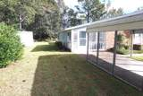2604 Country Club Road - Photo 5