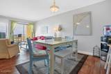 302 Canal Drive - Photo 14