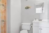 302 Canal Drive - Photo 28