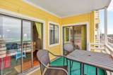 302 Canal Drive - Photo 35