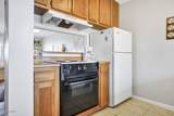 302 Canal Drive - Photo 8