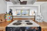 302 Canal Drive - Photo 9