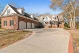 140 River Woods Drive - Photo 1