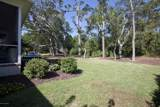5025 Dockside Drive - Photo 30