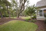 5025 Dockside Drive - Photo 31