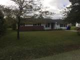 6785 Church Street - Photo 1