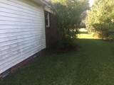 6785 Church Street - Photo 2