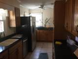 6785 Church Street - Photo 22