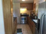 6785 Church Street - Photo 23