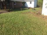 6785 Church Street - Photo 6
