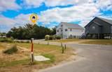 2905 Pelican Drive - Photo 17