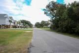 2905 Pelican Drive - Photo 18