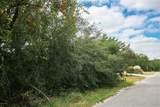 2905 Pelican Drive - Photo 19