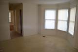 2729 Country Club Road - Photo 12