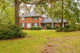 2729 Country Club Road - Photo 18