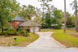 2729 Country Club Road - Photo 19