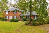 2729 Country Club Road - Photo 2