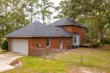 2729 Country Club Road - Photo 5