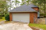 2729 Country Club Road - Photo 6
