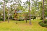 2729 Country Club Road - Photo 9