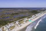 4234-4236 Island Drive - Photo 1