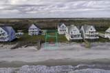 4288-4290 Island Drive - Photo 1