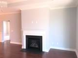 2283 Curly Maple Wynd Court - Photo 20
