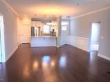 2283 Curly Maple Wynd Court - Photo 22