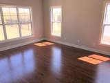 2283 Curly Maple Wynd Court - Photo 25