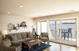 5432 Marina Club Drive - Photo 7