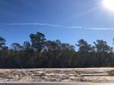 4842 Sequoyah Lake Cove - Photo 1