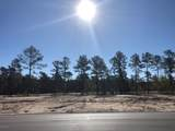 5169 Barcroft Lake Drive - Photo 1
