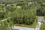 Lot 125a Aster Place - Photo 1