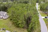 Lot 125a Aster Place - Photo 2