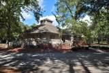 624 Lockwood Court - Photo 41
