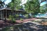 624 Lockwood Court - Photo 42