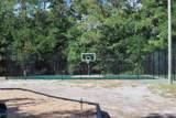 624 Lockwood Court - Photo 45