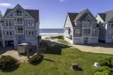 4354 Island Drive - Photo 1