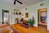 810 Chestnut Street - Photo 10