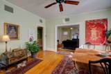 810 Chestnut Street - Photo 11