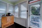 810 Chestnut Street - Photo 15