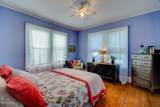 810 Chestnut Street - Photo 18