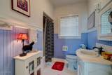 810 Chestnut Street - Photo 19