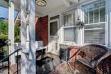 810 Chestnut Street - Photo 25