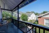 810 Chestnut Street - Photo 28