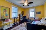 810 Chestnut Street - Photo 35