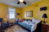 810 Chestnut Street - Photo 36