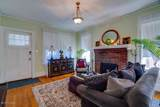 810 Chestnut Street - Photo 6
